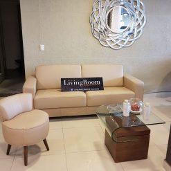 Sofa suelto o individual