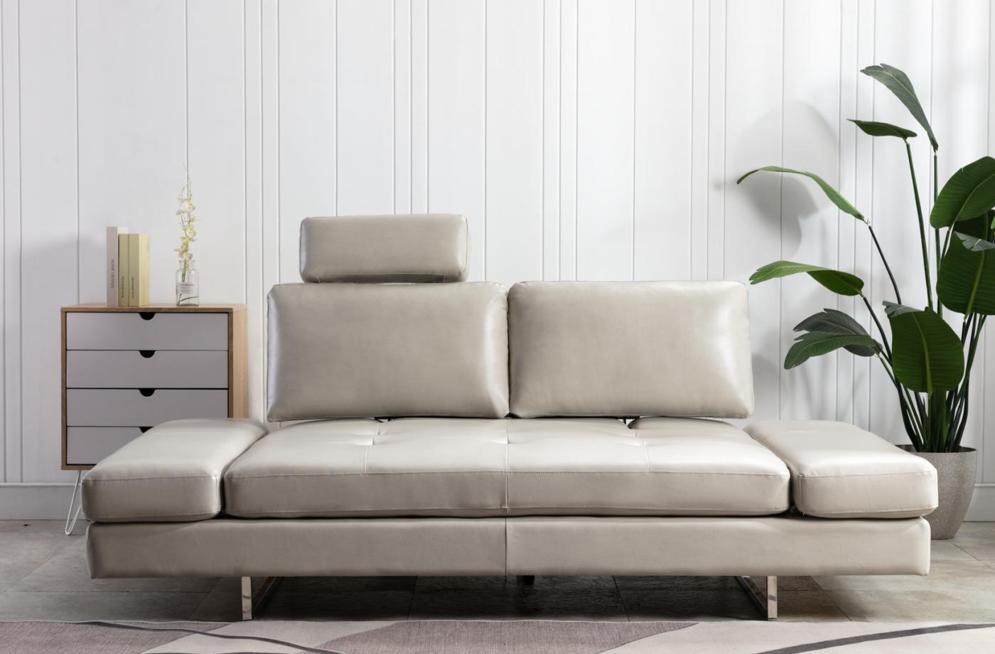 imagen 1 tipos de muebles