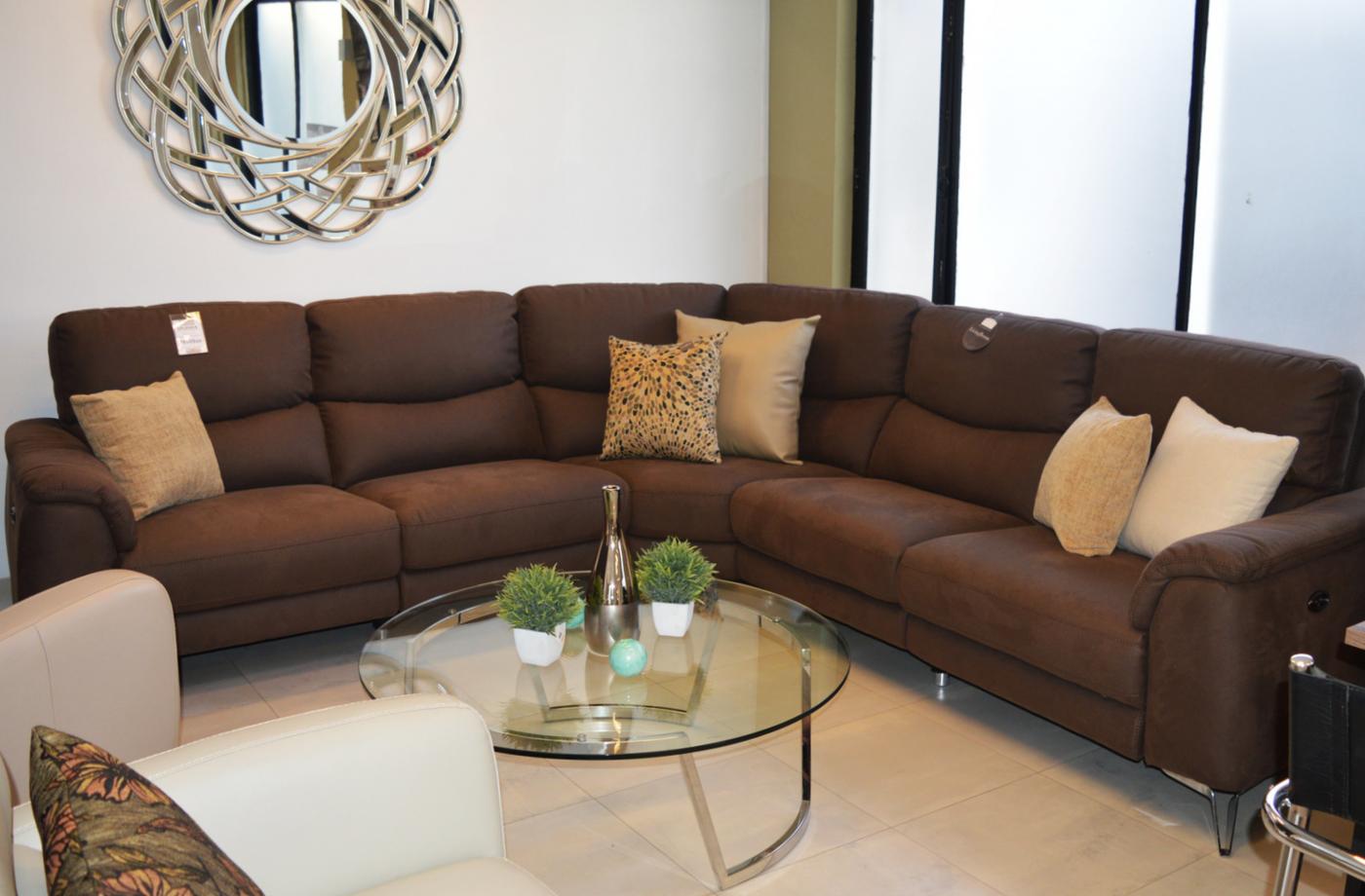 imagen 4 tipos de muebles